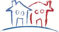 Logo Steun Op Maat