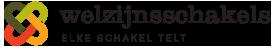 logo welzijnsschakels