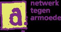 logo_NTA