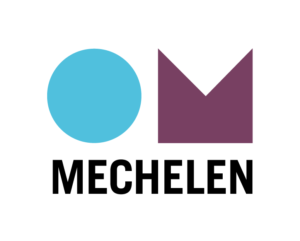mech2_partnerlogo_cmyk